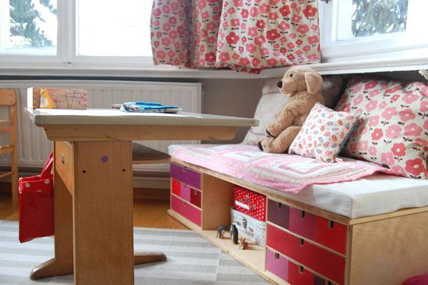 Шкаф мебельный своими руками