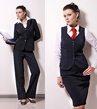 Мы создадим корпоративный стиль вашего предприятия.  Одежда в наличии.