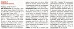 Превью 8 (700x281, 199Kb)