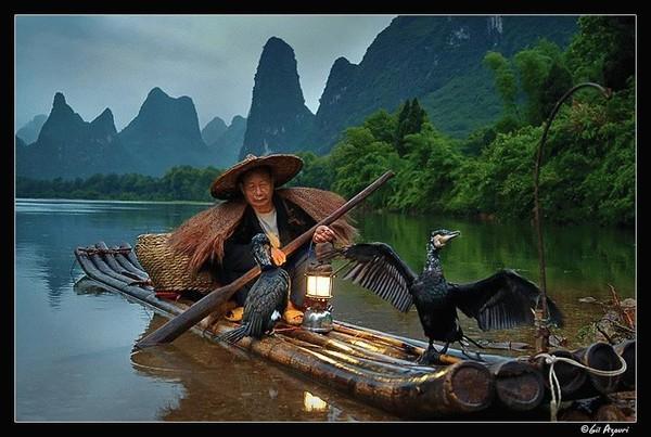china_nature_20 (600x403, 76Kb)