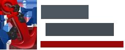 logo (247x100, 18Kb)