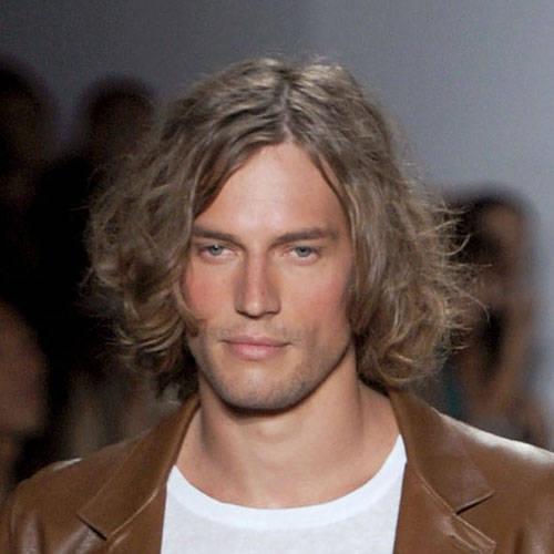красивые волосы/3185107_myjik (500x500, 32Kb)