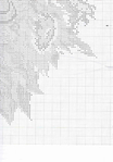 Превью 267 (488x700, 237Kb)