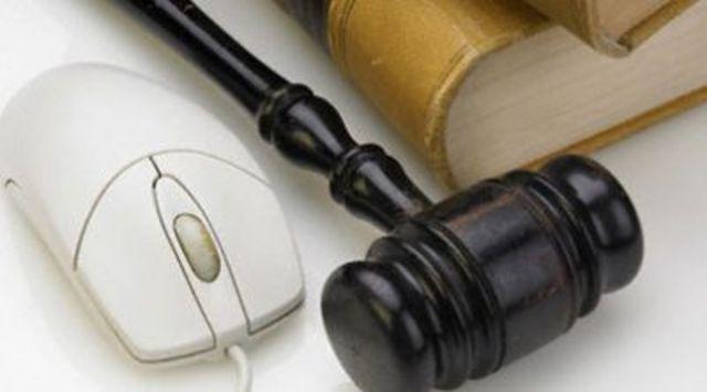 юрист (640x355, 22Kb)