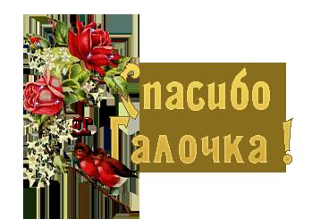 http://img1.liveinternet.ru/images/attach/c/3/77/21/77021289_64947475_Spasibo_Galochka.png