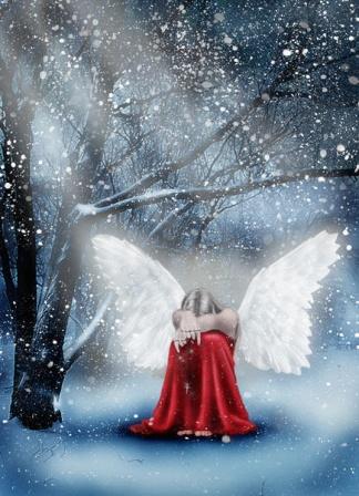 14238562_angel11_20070519_1546359117 (324x448, 80Kb)