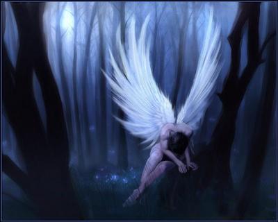 17402394_angel1 (400x320, 14Kb)