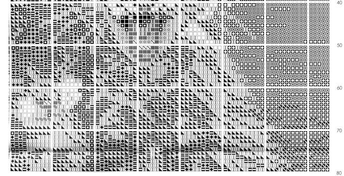 9 (700x358, 154Kb)