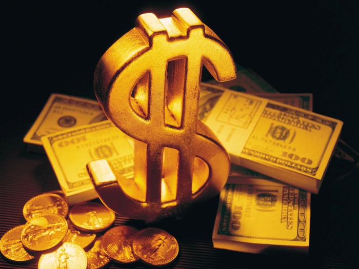 dollar (700x525, 83Kb)