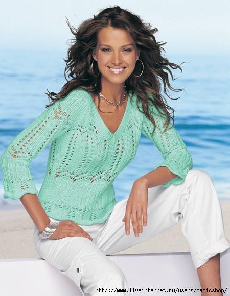 Ажурный пуловер/4515193_1__MagicShop_in_ua (450x580, 149Kb)