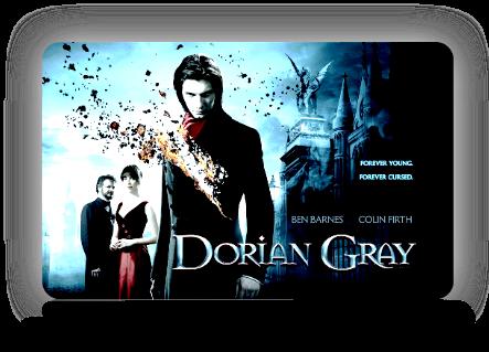 3996605_Dorian_Gray (443x319, 127Kb)