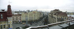 Превью kiev_18 (700x276, 76Kb)