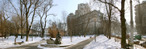 Превью kiev_122 (700x232, 98Kb)