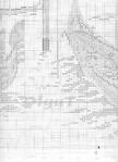 Превью 302 (507x700, 294Kb)