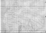 Превью 337 (700x512, 461Kb)