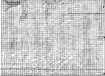 Превью 340 (700x512, 470Kb)