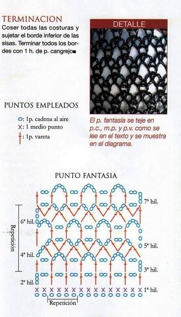Crochet+Paso+a+Paso+Nº+8+(15)b (366x640, 69Kb)