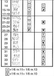 Превью 345 (494x700, 160Kb)