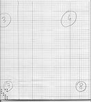 Превью 349 (623x700, 280Kb)