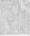 Превью 351 (572x700, 423Kb)