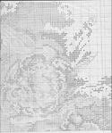 Превью 352 (585x700, 383Kb)