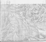 Превью 356 (700x640, 483Kb)