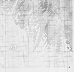 Превью 359 (700x684, 401Kb)