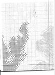 Превью 363 (512x700, 318Kb)