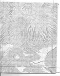 Превью 364 (550x700, 424Kb)