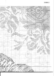 Превью 373 (498x700, 289Kb)