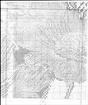 Превью 376 (586x700, 452Kb)