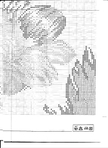 Превью 377 (508x700, 270Kb)
