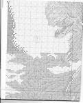 Превью 378 (568x700, 403Kb)