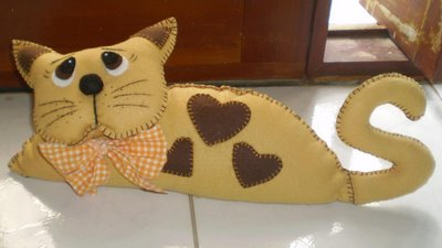 gato   amarelo (400x225, 17Kb)
