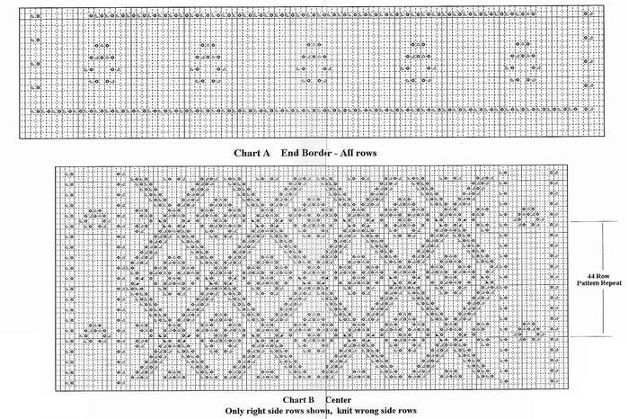 палантин103(сх) (700x466, 104Kb)