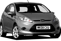 ford-fiesta-hatchback3.jpg (217x145, 9Kb)