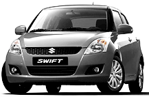 suzuki-swift.jpg (217x145, 15Kb)