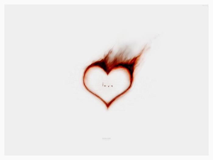Love_e (4) (700x525, 21Kb)