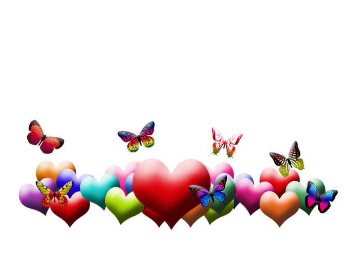 Love_e (6) (700x511, 52Kb)
