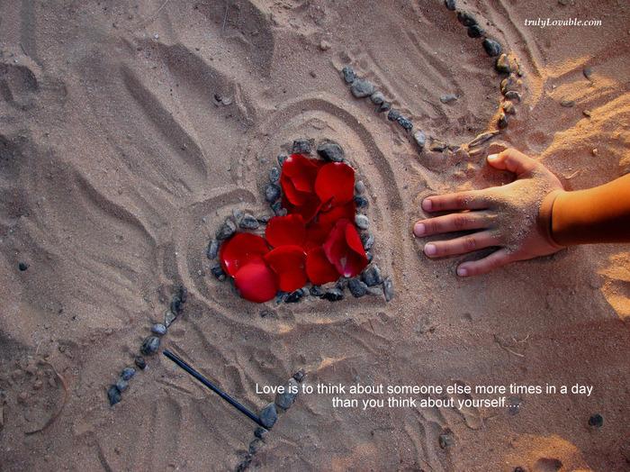 Love_e (11) (700x524, 201Kb)