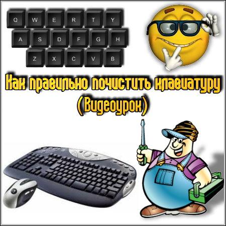 3424885_1312468753_0vadmevwgcqky4x (450x450, 67Kb)
