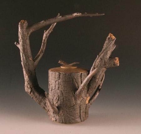 Креативные заварные чайники
