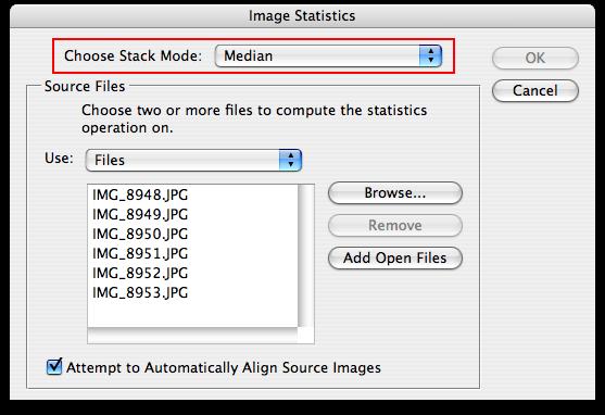 Photoshop CS3 Image Statistics/1865558_PeopleRemoverImageStatistics (557x382, 55Kb)
