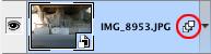 image stack/1865558_PeopleRemoverLayer (193x50, 11Kb)