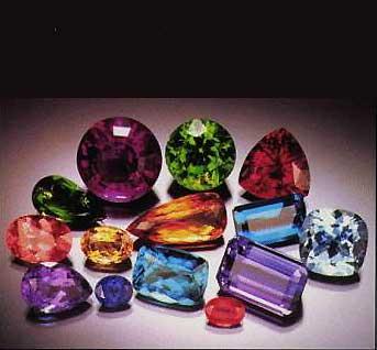 gems (343x318, 16Kb)