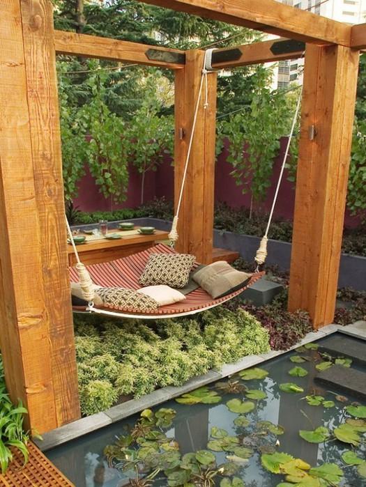 30 красивейших кроватей с балдахинами для вашей террасы 3 (525x700, 141Kb)
