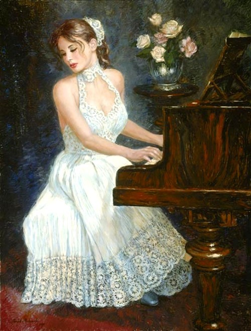 77234787_large_3166706_454694_1_piano_girl_in_blue (500x658, 95Kb) .