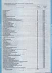 Превью 2 (501x700, 158Kb)