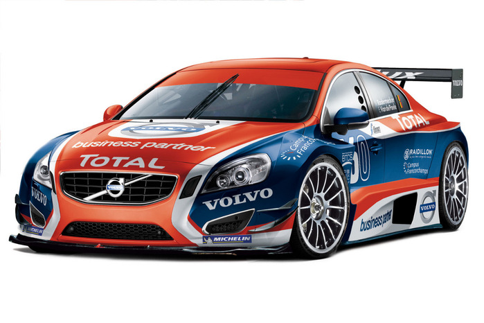 Volvo-S60-BTCC-race-car (700x466, 99Kb)