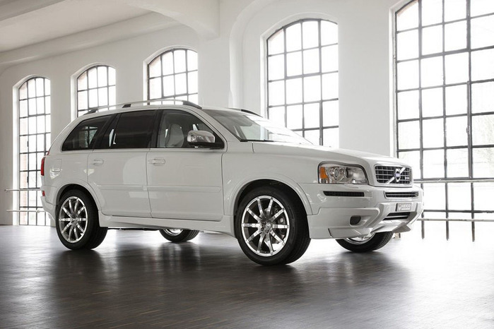 Volvo-XC90-SUV-Tuning-by-Heico-Sportiv-after-treats (700x466, 83Kb)